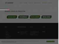 ecotap.com.br
