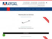 ferragensatual.com.br