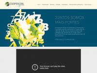 cooperconbrasil.com.br