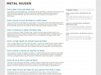 metal-riusen.blogspot.com