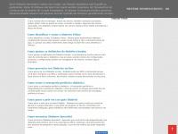 iloveyoudaisyduke.blogspot.com