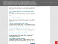 blogsinreservas.blogspot.com