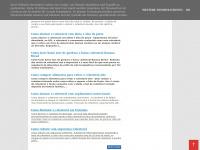 syazwanimk.blogspot.com