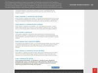 143-loveforever.blogspot.com