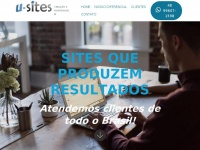 Criação de Site Responsivo em Florianópolis R$790,00