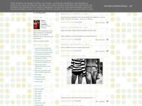 amorinhas.blogspot.com