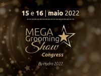 megagroomingshow.com.br