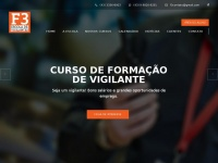 f3escola.com.br