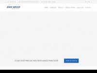 esioseccodespachante.com.br