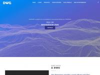 dwgrevenda.com.br