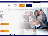 eqseguros.com.br
