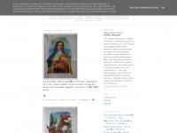 atelierdasmanas.blogspot.com
