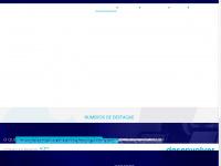 clacsolucoes.com.br