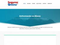 Seguros Online BR | A melhor em Consultoria e Seguros