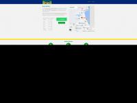 lojabateriasbrasil.com.br