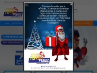 Turbofreios.com.br