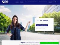 zanonseguros.com.br