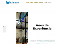 agenciawb.com.br