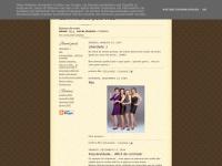 sempausasesempressas.blogspot.com