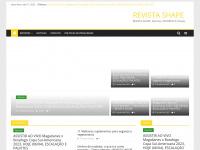 revistashape.com.br