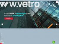 wvetro.com.br