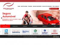 .: REDEBANK -  RedeBank - Atender aos nossos clientes com qualidade, garantindo-lhes tranquilidade, segurança e satisfação. :.