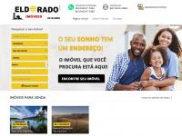 Eldoradoimoveisgo.com.br