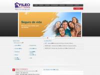 fileoseguros.com.br