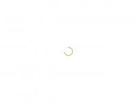 prosindicocondominios.com.br