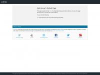 domannimodas.com.br