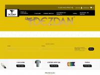 lojadezdan.com