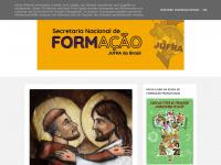 formacao-jufrabrasil.blogspot.com