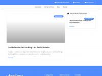 autopecas.online