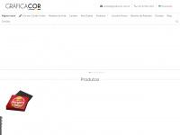 graficacor.com.br