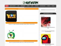 nightwolfapk.com.br