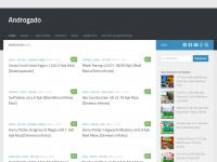 androgado.com