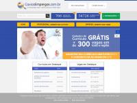 caxiasempregos.com.br