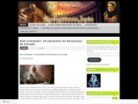 apologeticanojapao.wordpress.com