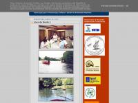 barcosdonorte.blogspot.com