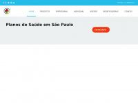 plano-de-saude-sp-sp.com.br