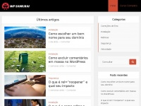 wpsamurai.com.br