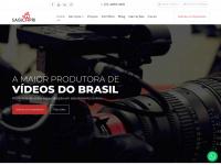 sagicapriprodutora.com.br