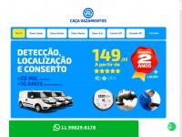 jlcacavazamentos.com.br