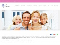 Finesse.pt - Finesse – Clínica Médica
