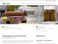 Farmaciagalileu.com.br - Farmácia Galileu