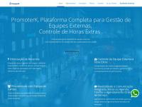 promoterk.com.br