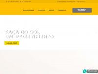gridtiesolar.com.br