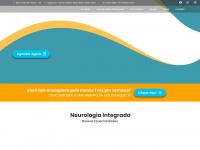 neurologiaintegrada.com.br