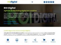 Roid.com.br