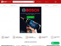pecasmix.com.br